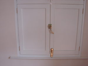 Kildare-Carpenters-Handyman-Kildare-Naas-Celbridge-Maynooth-Straffan-Rathcoole-Carpenters-Kildare joinery