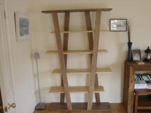Kildare Carpenters, Handyman Kildare, Naas, Celbridge, Maynooth, Straffan, Rathcoole Carpenters Kildare Furniture