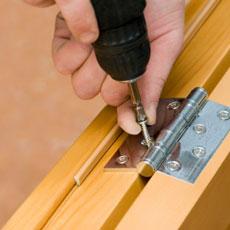 Kildare Carpenters, Handyman Kildare, Naas, Celbridge, Maynooth, Straffan, Rathcoole Carpenters Kildare , Doors
