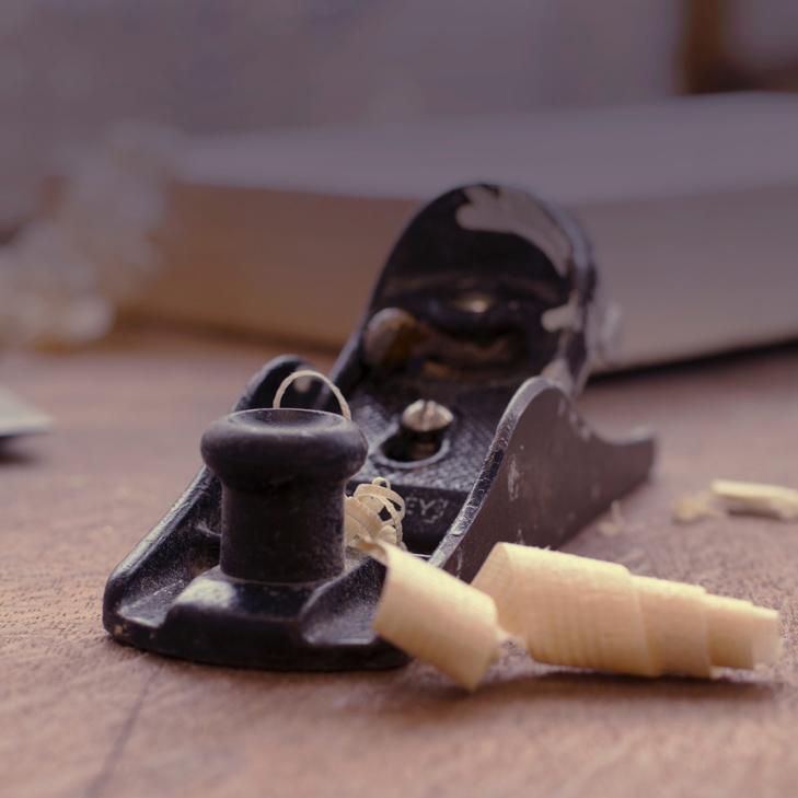 Kildare Carpenters, Handyman Kildare, Naas, Celbridge, Maynooth, Straffan, Rathcoole Carpenters Kildare Plane