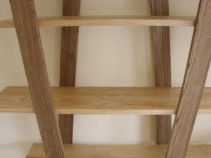 Kildare Carpenters, Handyman Kildare, Naas, Celbridge, Maynooth, Straffan, Rathcoole Carpenters Kildare header 4