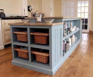Kildare Carpenters, Handyman Kildare, Naas, Celbridge, Maynooth, Straffan, Rathcoole Carpenters Kildare, Kitchen island