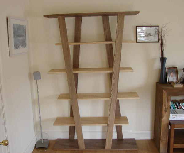 Kildare Carpenters, Handyman Kildare, Naas, Celbridge, Maynooth, Straffan, Rathcoole Carpenters Kildare, bookcase furniture