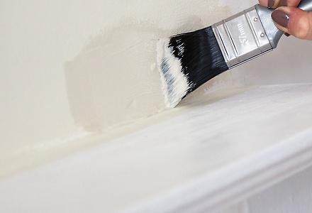 Kildare Carpenters, Handyman Kildare, Naas, Celbridge, Maynooth, Straffan, Rathcoole Carpenters Kildare, painting 3